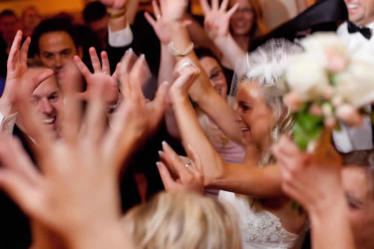 musica-al-ricevimento-di-matrimonio